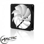 Ventilator Arctic F12 TC