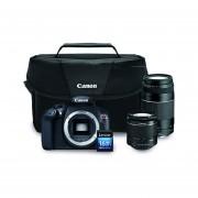 Canon EOS T6 Premium Kit