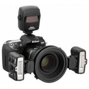 Nikon Speedlight R1C1 sistem bliț macro