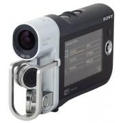 Sony HDR-MV1