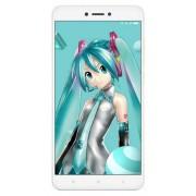 "Telefon Mobil Xiaomi Redmi Note 4X, Procesor Octa-Core 2.0GHz, IPS LCD Capacitive touchscreen 5.5"", 3GB RAM, 32GB Flash, 13MP, Wi-Fi, 4G, Dual Sim, Android (Verde)"