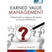 Earned Value Management by Lingguang Song