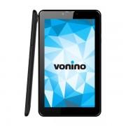 Tableta Vonino Xavy T7 LTE