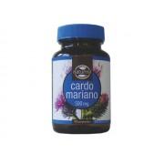 Dietmed Cardo Mariano Comprimidos