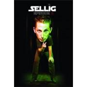 Sellig - Episode 2 [USA] [DVD]