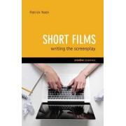 Short Films by Paul Nash
