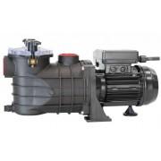 Bomba Micro.2 50 medence szivattyú (vízforgató szivattyú) 230V