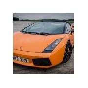 Jízda v Lamborghini, , 1 osoba, 20 minut