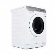 AEG L79495FL Washing Machine - White