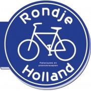 Fietsgids Rondje Holland   Ruitenberg