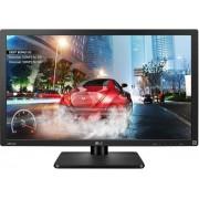 """Monitor LED IPS LG 27"""" 27MU67, Ultra HD (3840 x 2160), HDMI, DisplayPort, 5ms (Negru)"""