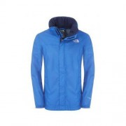The North Face Chłopięca Kurtka The North Face Resolve Jacket