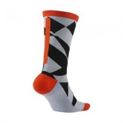 Calcetines Crew Nike Golf Elite Graphic