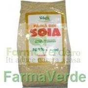 Faina Soia Nemodificata Genetic 500 Gr Solaris Plant
