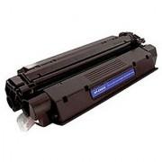 New Compatible Canon EP27/CRG-U Toner Cartridge-Black LBP 3200/MF3110/3220/3240/5630/5650/5730/5750/5770