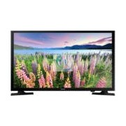 "Samsung UE32J5000 32"", Full HD, 80 cm LED TV, 1+1 év GARANCIA"
