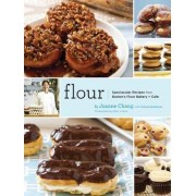 Flour by Joanne Chang