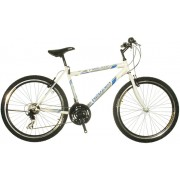 Neuzer 26/23 Nelson 30 - 2014 Kerékpár/MTB