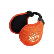 Casti stereo Midland Subzero Sun pentru vara culoare Orange Cod C936.18 (Midland)