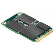 Fujitsu Solid State Drive - 16 GB Speicherkapazität - Intern - Demoware mit Garantie (Neuwertig, keinerlei Gebrauchsspuren)