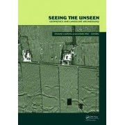 Seeing the Unseen by Stefano Campana