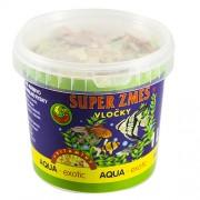 AQUA EXOTIC Supersměs 1 l