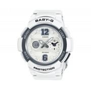 Дамски часовник Casio BGA-210-7B1ER BGA-210-7B1ER
