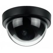Telecamera FINTA Dome FAKE sorveglianza videosorveglianza infrarossi da soffitto