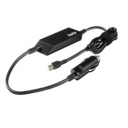 Lenovo Tablet Accessories ThinkPad 36W DC Charger