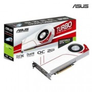 ASUS Turbo GEFORCE GTX 960 Graphics Card Driver