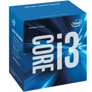 "CPU INTEL skt. 1151 Core i3 Ci3-6098P, 3.6GHz, 3MB ""BBX80662I36098P"""