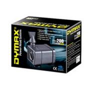 Pompa apa PH200, pt 10L, 220970, Dymax