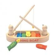 Fishing boat (japan import)