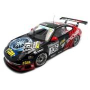 "PORSCHE 911 (996) GT3 RSR'05 ""YOKOHAMA"" Nº136"