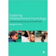 Exploring Developmental Psychology by Margaret Harris