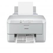 EPSON Imprimante Jet D'encre Monochrome EPSON WORKFORCE WP-MP4015