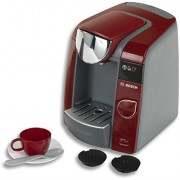 Bosch Tassimo Toy Single Serve Coffee Maker