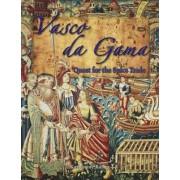 Vasco da Gama by Katharine Bailey