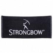 Barhandduk Strongbow