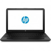 HP Notebook 250 G5 (ENERGY STAR)