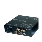 Aavara PCE122iR -Receiver 1080p broadcaster - with iR pass throu