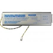 Balastro BA-E36122, para Ultravioleta Sterilight 24Q a SUV100