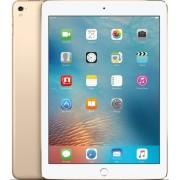"Tableta Apple iPad Pro 9, Procesor Dual-Core 2.16GHz, LED-backlit IPS LCD 9.7"", 2GB RAM, 128GB Flash, 12 MP, Wi-Fi, iOS 9.3 (Auriu)"