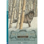 The Call of the Wild CD (B1)(Jack London)