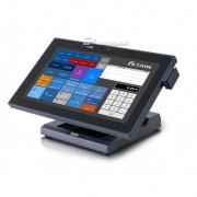 "Aures Nino II J1900 (Display client atasat - Ecran non-touch 10.1"")"