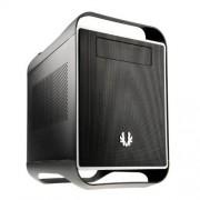 BitFenix Prodigy - Tour - mini ITX - pas d'alimentation ( ATX / PS/2 ) - noir - USB/Audio