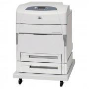 HP Color Laserjet 5550DTN - Q3716A