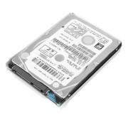ThinkPad 1TB 5400rpm 9.5mm SATA3 Hard Drive