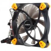 Ventilator 140 mm Antec TrueQuiet