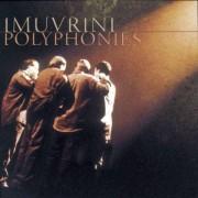 I Muvrini - Polyphonies (0724357737227) (1 CD)